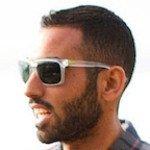 Profile photo of עמרי חצור